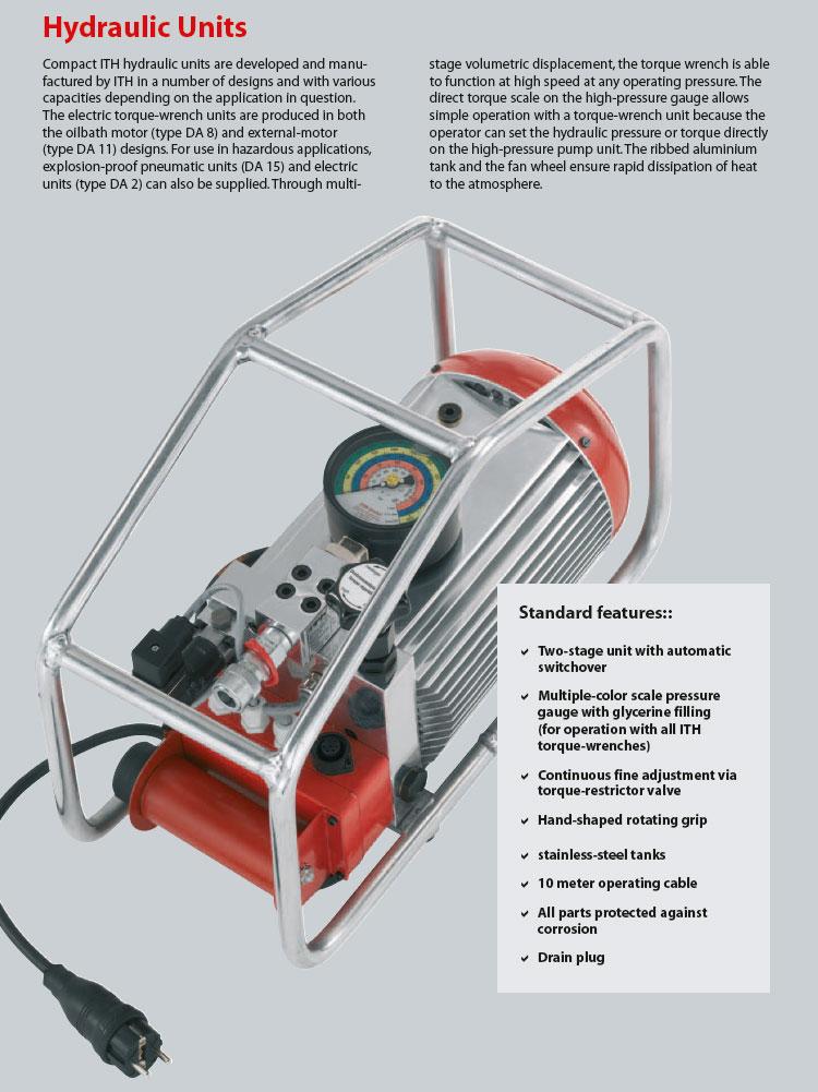 05-1-Hydraulic-Units