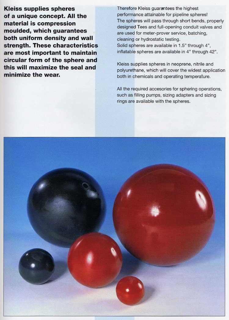35-pipeline-spheres