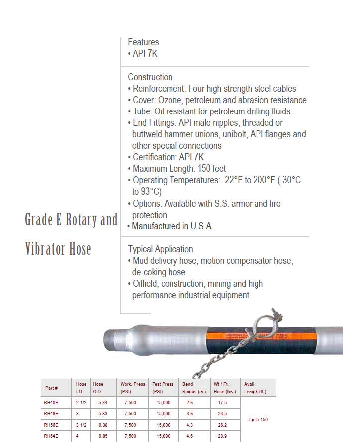 03-Grade-E-Rotary-&-Vibrator-Hose