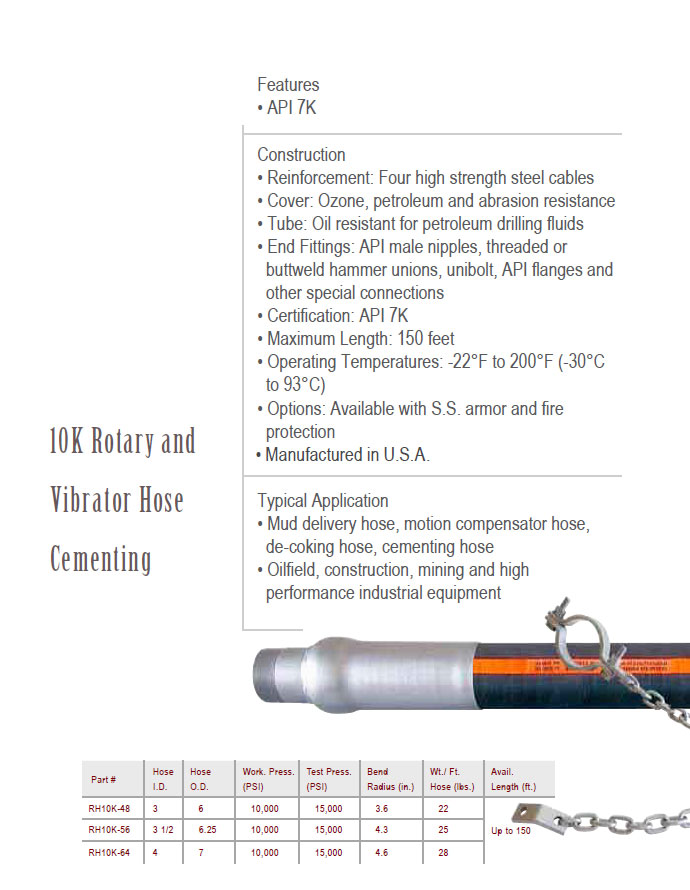 04-10K-Rotary-&-Vibrator-Hose-Cementing